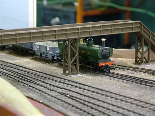 Yeovil Town layout July 2016